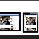facebook-news-feed-14
