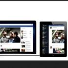 facebook-news-feed-15