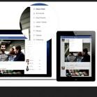facebook-news-feed-16
