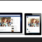 facebook-news-feed-17