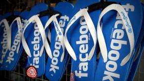 Update für den Facebook-Seitenmanager und Ex-Google-Mitarbeiter entlarven SEO-Mythen [Newsticker]