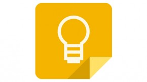 Google Keep: Alternative zu Evernote, Wunderlist und Co.