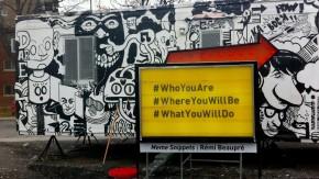 Hashtags: Warum Facebook sie unbedingt braucht