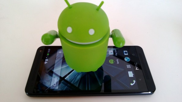 htc-one-android