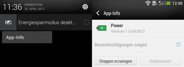 htc-one-energiespar-modus-screenshot