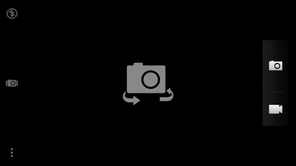 htc-one-kamera-wechsel