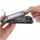 htc-one-teardown-04