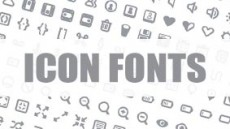 icon_fonts