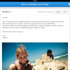 incredimail-ipad-Full Message View
