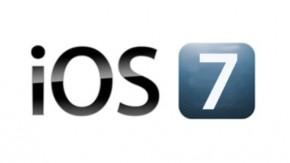 iOS 7 – Warum Apples mobiles OS eine Frischzellenkur braucht