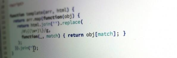 javaskript code1