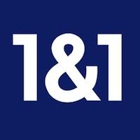 logo_1und1