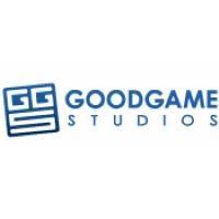 logo_goodgamestudios