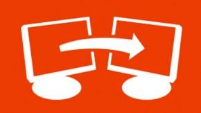 t3n-Linktipps: Strafe für Microsoft, Acer Chromebook in Deutschland, Picasa stirbt aus