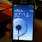 samsung-Galaxy-S4-mini-4