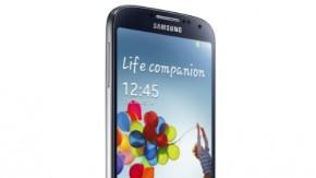 Samsung Galaxy S4 ist da – das hat das neue Flaggschiff an Bord