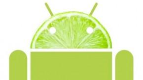 Update-Pläne: Diese Samsung-Galaxy-Modelle sollen Android 4.2.2 und 5.0 erhalten