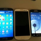 samsung_galaxy_s4_mini-1