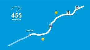 t3n-Linktipps: Soziales Netzwerk fürs Autofahren, 3D-Druck-API und kein Firefox für iOS