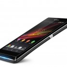 sony-xperia-l-cover