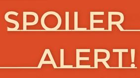 Neues Plugin: jQuery Spoiler Alert
