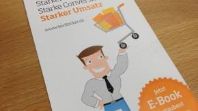 Content Marketing im Praxiseinsatz: Tipps für erfolgreiche Kampagnen [SEOCampixX]