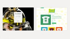 TicTail: Was der neue, kostenfreie Onlineshop kann