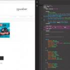 tictail-html-viewer-1