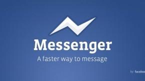 Facebook Messenger: Kostenlose Telefonate jetzt auch in Deutschland