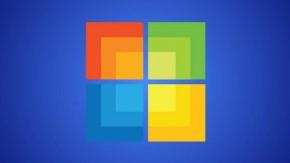 Windows Blue: Verschmelzen Mobile und Desktop noch 2013?