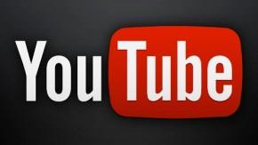 SendToTV: YouTube-App macht euer iOS- oder Android-Gerät zur Fernbedienung