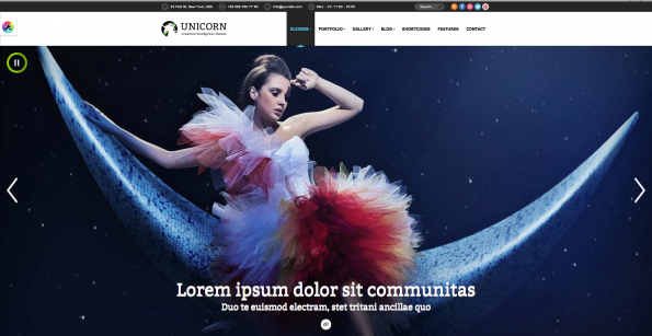 007_unicorn_retina_ready_theme