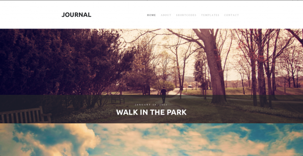 013_journal_retina_ready_theme