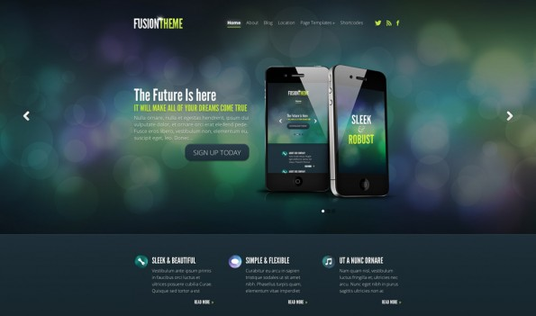 01_wordpress_theme_fusion