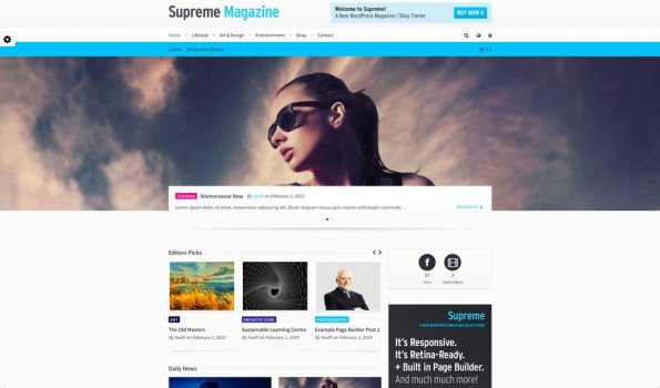03_wordpress_theme_supreme