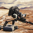 12 blackmagic pocket cinema camera