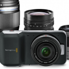 3 blackmagic pocket cinema camera