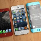 4inch-rood-45inch-blauw-met-iphone-5-A