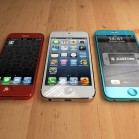 4inch-rood-45inch-blauw-met-iphone-5-B