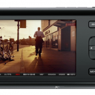 5 blackmagic pocket cinema camera