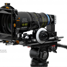 6 blackmagic pocket cinema camera