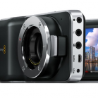 8 blackmagic pocket cinema camera