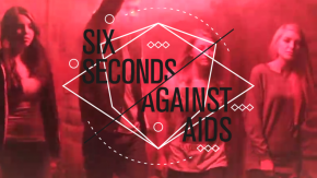 Marketing mit Vine: Anti-Aids-Kampagne zeigt Potenzial des Dienstes