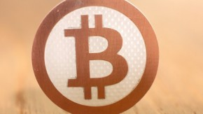 Bitcoins: Eine digitale Währung auf dem Vormarsch