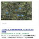 Google-Now-Deutschland-10-28-40
