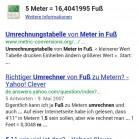 Google-Now-Deutschland-10-29-44