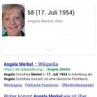 Google-Now-Deutschland-10-50-09