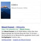 Google-Now-Deutschland-11-02-33