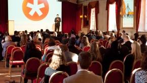 Der Köder muss dem Fisch schmecken – Leckerbissen der Content Marketing Conference 2013