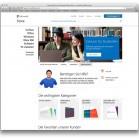 Microsoft Shop Deutschland